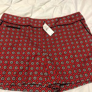 NWT- Ann Taylor Loft Shorts